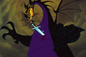 Dragon_Maleficent_-_Part_11