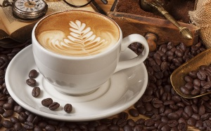 4511374-coffee-cup-wallpapers